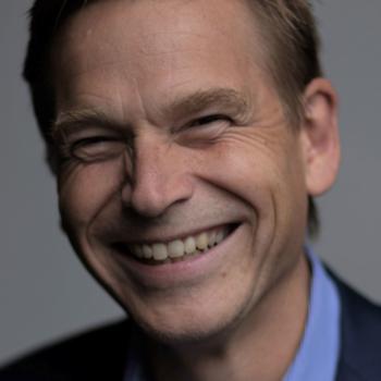 Christian Levin nuovo CEO Scania